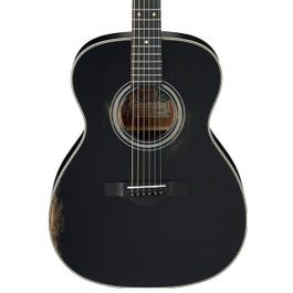 Image for AVC11 Artwood Vintage Acoustic Guitar from SamAsh