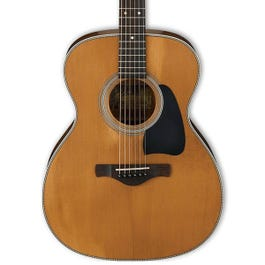 Image for AVC11 Artwood Vintage Thermo Aged Acoustic Guitar from SamAsh