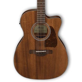 Image for AVC9 Artwood Vintage Concert Acoustic-Electric Guitar from SamAsh