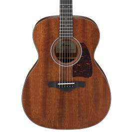 Image for AVC9 Artwood Vintage Thermo Aged Grand Concert Acoustic Guitar from SamAsh