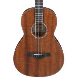 Image for AVN9 Artwood Vintage Parlor Acoustic Guitar from SamAsh