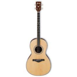 Image for AVT1 Artwood Vintage Tenor Acoustic Guitar from SamAsh