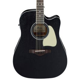 Image for AW360CE Artwood Acoustic-Electric Guitar from SamAsh