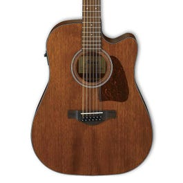 Image for Artwood AW5412VCE 12-String Acoustic-Electric Guitar from SamAsh
