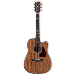 Image for AW54CE Artwood Acoustic-Electric Guitar from SamAsh