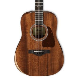 Image for AW54JR Dreadnought Junior Acoustic Guitar from SamAsh