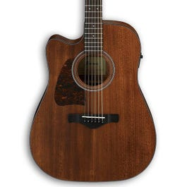 Image for AW54CE Artwood  Left Handed Acoustic Electric Guitar from SamAsh