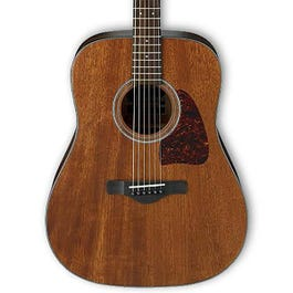 Image for AW54 Artwood Acoustic Guitar from SamAsh
