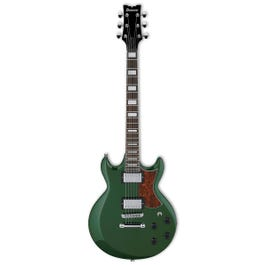 Image for AX120 Electric Guitar from SamAsh