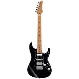 Image for AZ2204B Prestige Electric Guitar from SamAsh