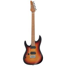 Image for AZ2402L Prestige Left-Handed Electric Guitar from SamAsh