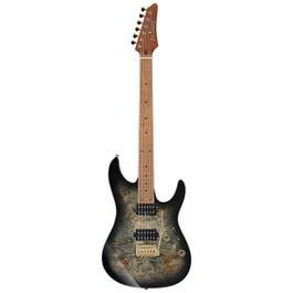Image for AZ242PBG Premium Electric Guitar from SamAsh