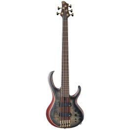 Image for BTB1905SM Premium 5-String Bass Guitar from SamAsh