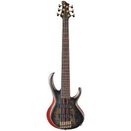 Image for BTB1906SM Premium 6-String Bass Guitar from SamAsh