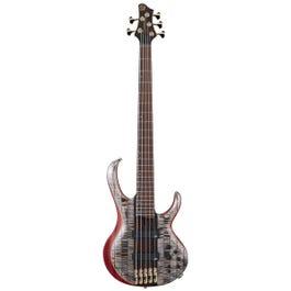 Image for BTB1935 Premium 5-String Bass Guitar from SamAsh