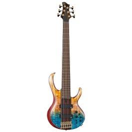 Image for BTB1936 Premium 6-String Bass Guitar from SamAsh