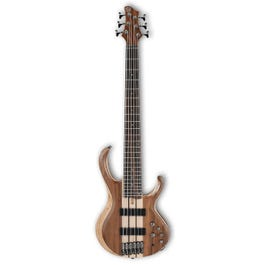 Image for BTB746 6-String Bass Guitar from SamAsh