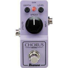 Image for CS MINI Chorus Effect Pedal from SamAsh