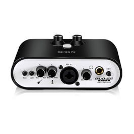 Image for Duo 22 Live USB Audio Interface from Sam Ash
