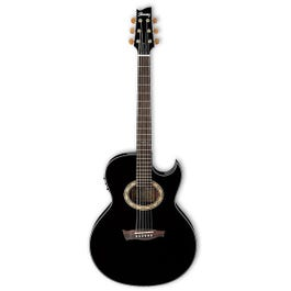 Image for EP5 Steve Vai Signature Acoustic-Electric Guitar from SamAsh