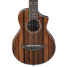 Image for EWP13 Piccolo Acoustic Guitar from SamAsh