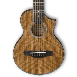 Image for EWP14 Piccolo Acoustic Guitar from SamAsh