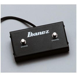 Image for FS2 Tone Blaster TB225C Amp Foot Controller from SamAsh
