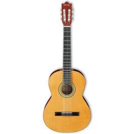 Image for GA3 Nylon String Acoustic Guitar from SamAsh