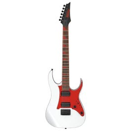 Image for Gio GRG131DX Electric Guitar from SamAsh