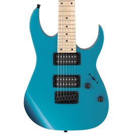 Image for GIO GRG7221M 7-String Electric Guitar from SamAsh
