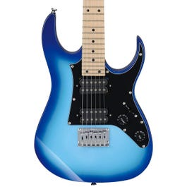Image for GRGM21M miKro Electric Guitar from SamAsh