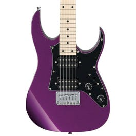 Image for GRGM21M MiKro Mini Electric Guitar from SamAsh