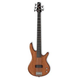 Image for GSR105EX 5-String Bass Guitar from SamAsh