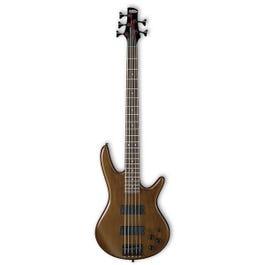 Image for GSR205B 5 String Bass Guitar from SamAsh