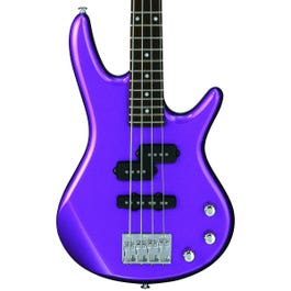Image for GSRM20 Mikro Bass Guitar from SamAsh