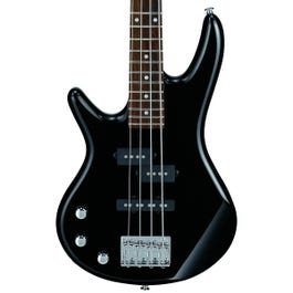 Image for GSRM20 Mikro Left Handed Electric Bass from SamAsh