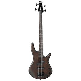 Image for GSRM20B Mikro Bass Guitar from SamAsh