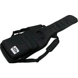 Ibanez Mikro Bass Gig Bag