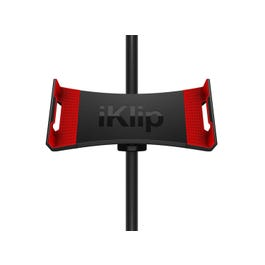 Image for iKlip 3 Universal Tablet Stand Mount from SamAsh