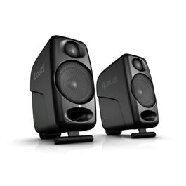 Image for iLoud Micro Monitors (Pair) from SamAsh