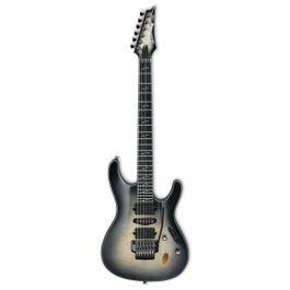 Image for Nita Strauss JIVA10 Signature Electric Guitar from SamAsh