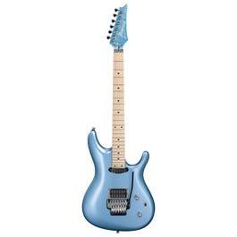 Image for Joe Satriani JS140M Electric Guitar from SamAsh