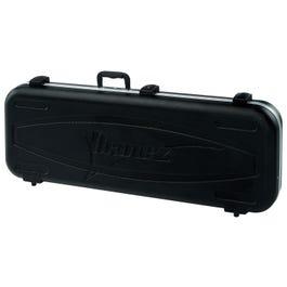 Ibanez M300C Hardshell Electric Guitar Case