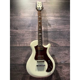 PRS SE STARLA STOPTAIL Electric Guitar
