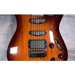 Ibanez SA 1260 Electric Guitar