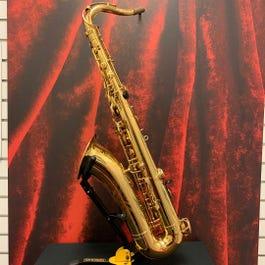 Yamaha YTS-62 Saxophone