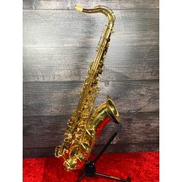 Jupiter JTS-2089 XO Professional Tenor Saxophone