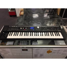 Roland VR-09 61-Key V-Combo Organ