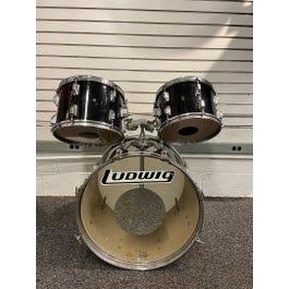 Tama Swingstar 3-Piece Drum Set