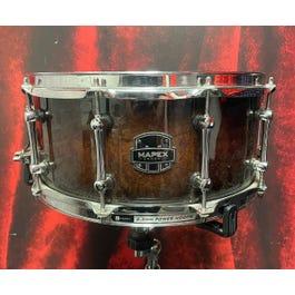 "Mapex Brown Exterminator 14"" Snare Drum"